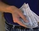 GENERIC MONEY IN HAND