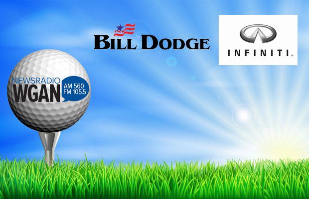 BD-Golf-2016