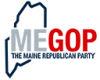 MaineGOP_128_128