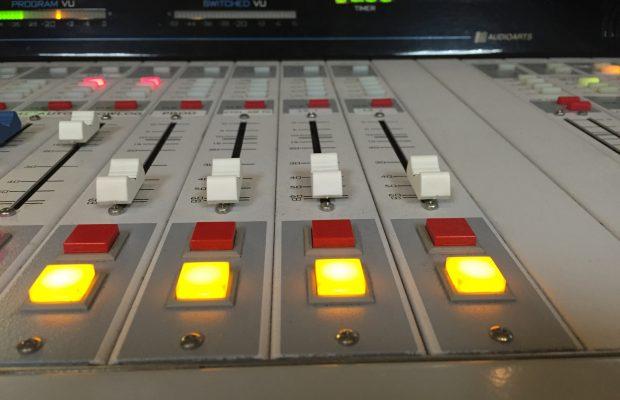 Schedule   Newsradio WGAN